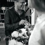 Свадебная фотосъемка: как это делается в Ростове