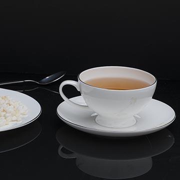 Зеленый чай. Food съемка. Фотографическое агентство GurFoto.Ru