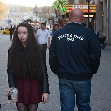 Невстреча Будапешт. Фотографическое агентство GurFoto.Ru