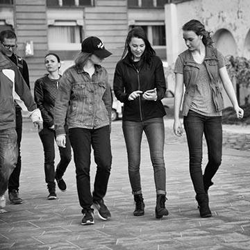 Гаджет. Будапешт. Фотографическое агентство GurFoto.Ru